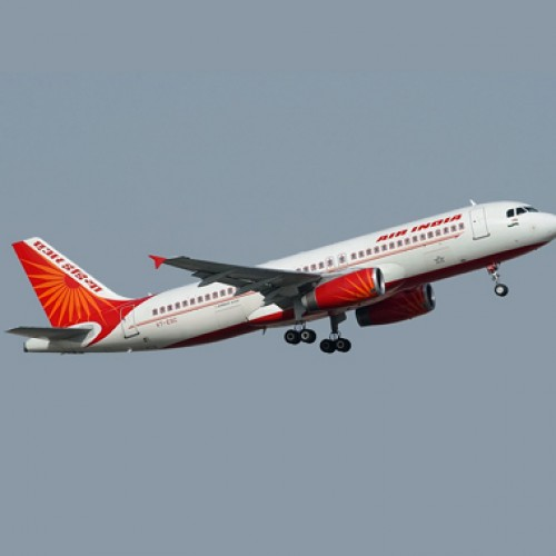 Air India moves Supreme Court seeking cut in Delhi airport charges