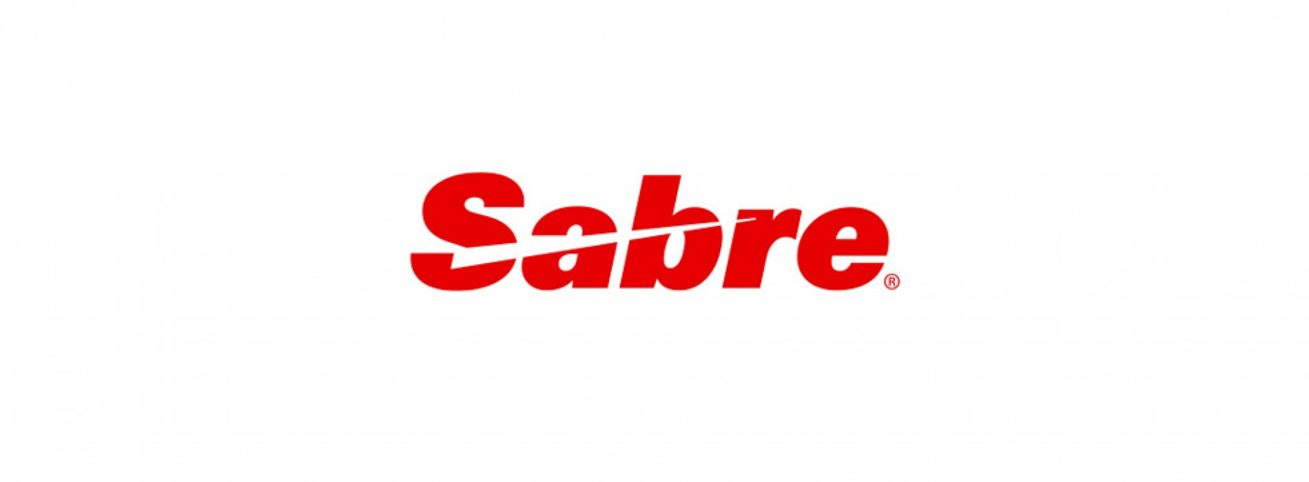 Sabre and Egencia make 2017 'The Year of the Business Traveller'