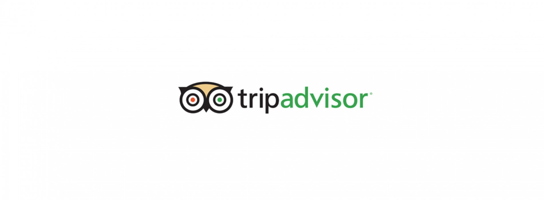 TripAdvisor hotel pricing report reveals best time for indians to go to popular travel destinations worldwide