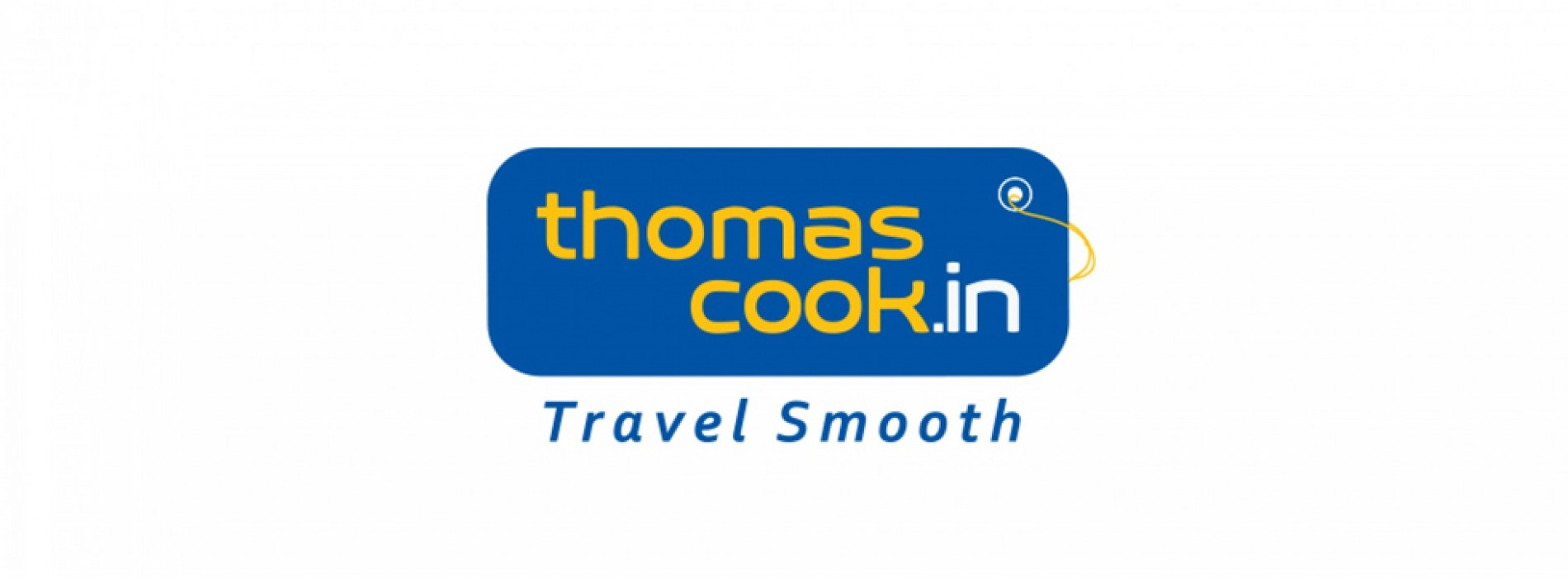 Thomas Cook India goes Local to target the strong leisure segment in smaller catchment markets