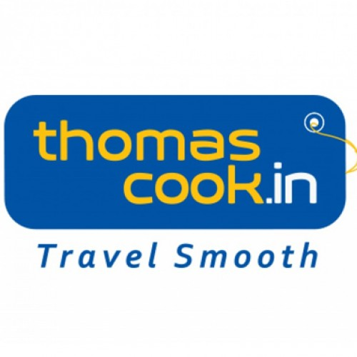 Thomas Cook India targets long weekend getaways, launches unique packages for Domestic and International travel