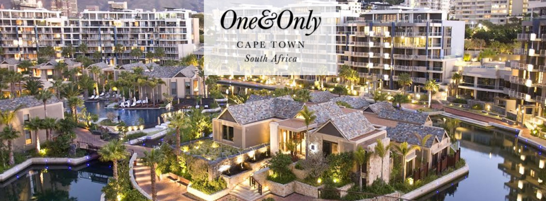 Indulge in Adventures and Excursions at One&Only Cape Town, South Africa