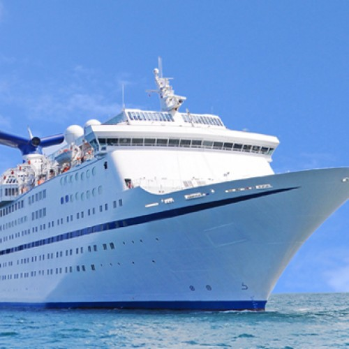 Cruise body CLIA offers agent training in India