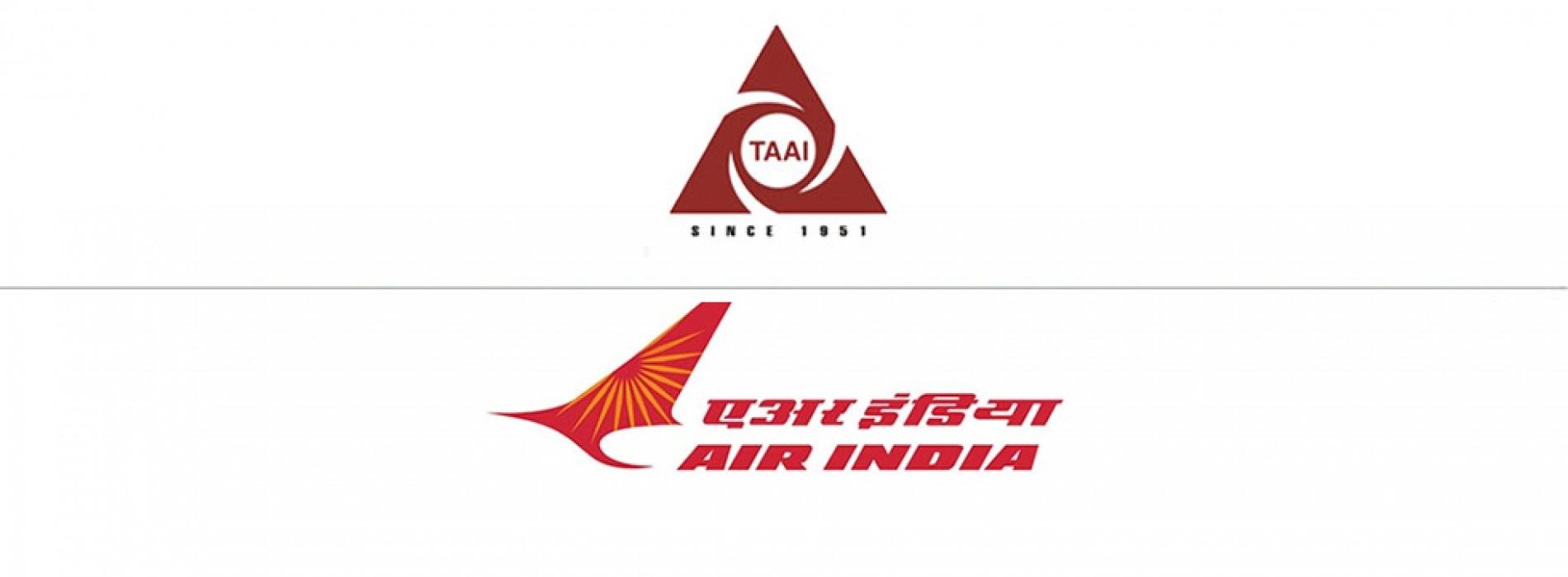 TAAI & Air India Meeting Yield Results