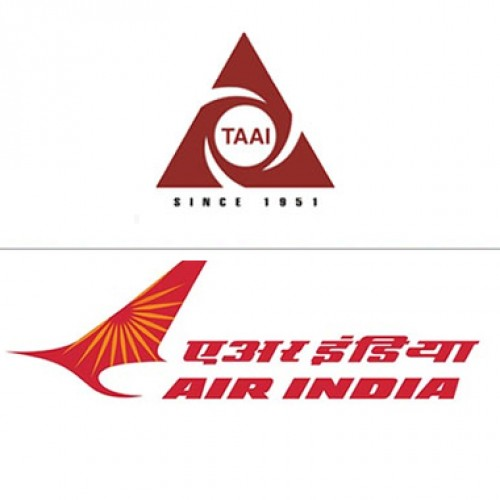 TAAI & Air India Meeting Yield Results