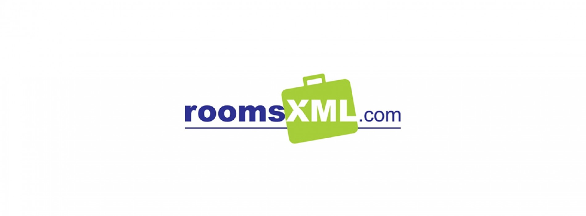 Its upgrade time at roomsXML.com