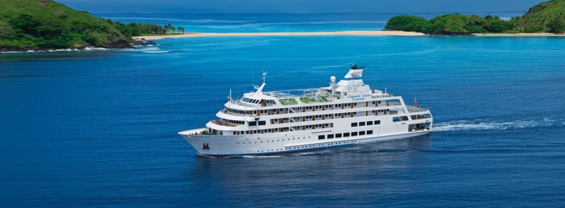 Big fat Indian weddings go multi-destination with cruise liners
