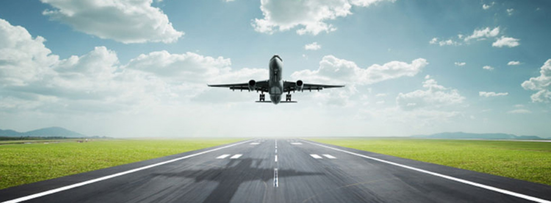 India becomes third largest aviation market in domestic traffic