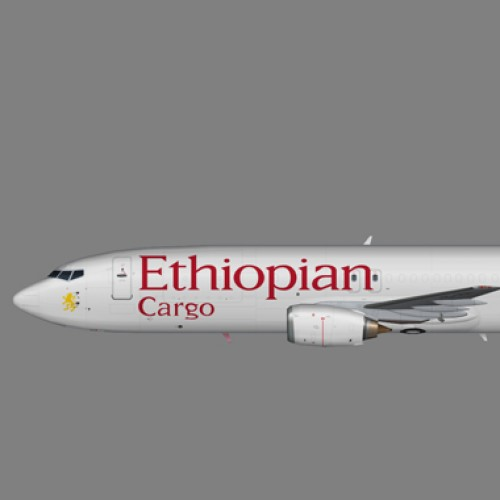 Ethiopian to launch Cargo Services to Ahmedabad- Fifth Cargo Gateway to India