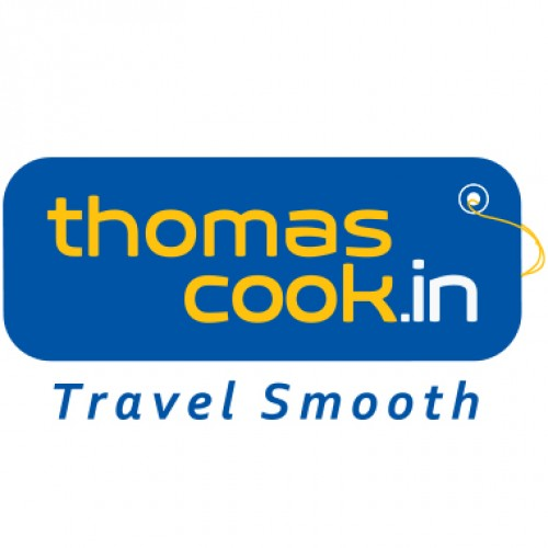 Thomas Cook India goes Local