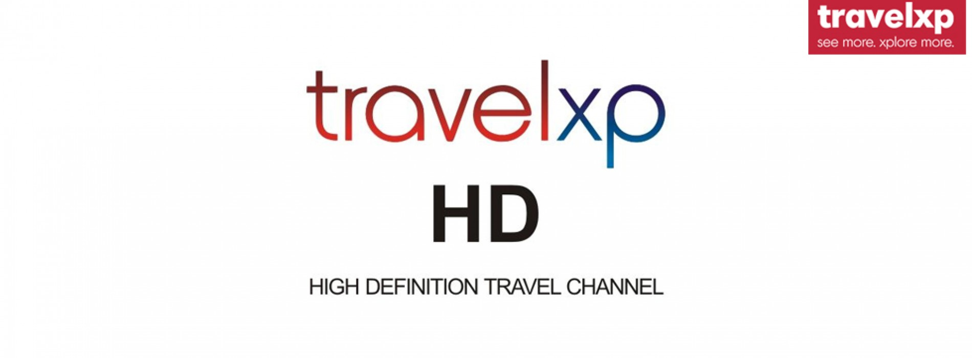 TRAVELXP HD is currently shooting in Canary Islands