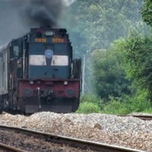 New train to Hassan named Gomateshwara Express
