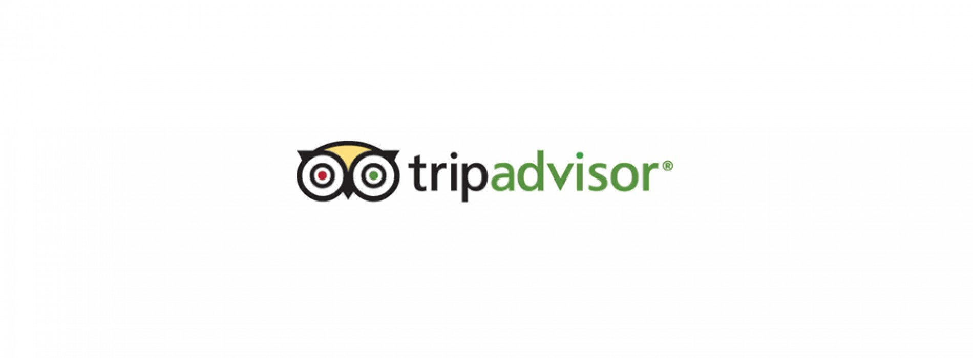 Chat with new TripAdvisor Facebook Messenger Bot to get great travel recommendations for your next Trip or Stay-cation