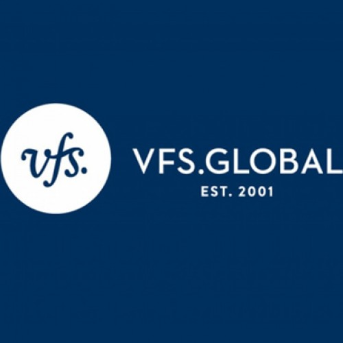 VFS Global launches nationwide network of  Japan Visa Application Centres