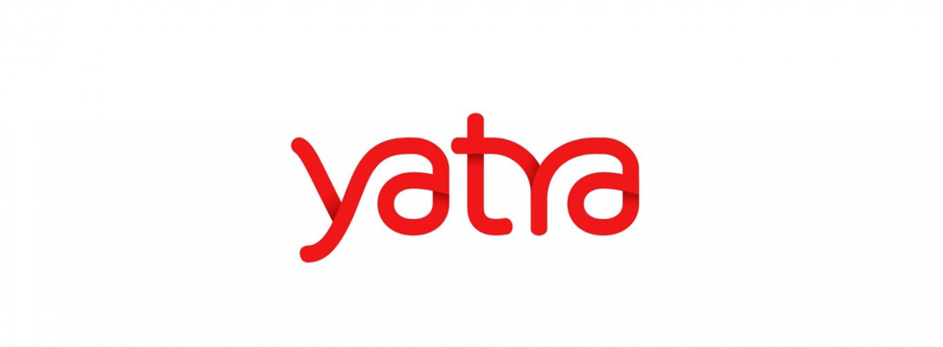 Yatra inks MoU with Madhya Pradesh govt to promote homestays