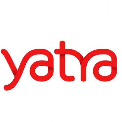 Yatra inks MoU with Madhya Pradesh govt to promote homestays