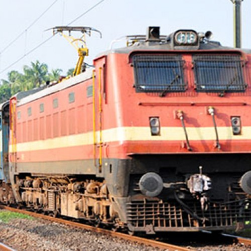 India takes lead to run freight train from Dhaka to Istanbul