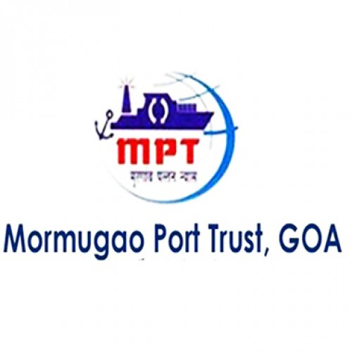 MPT expects 100 cruise vessels in future