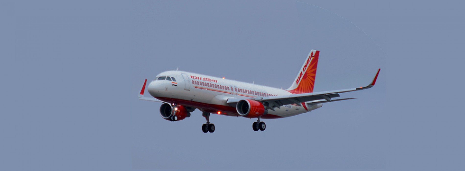 SPV to free Air India of debt in the works
