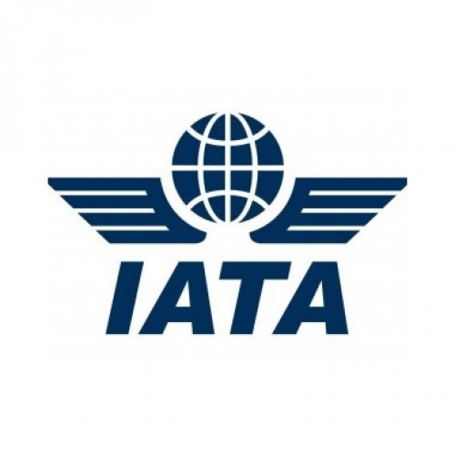 India global leader in January domestic air traffic growth: IATA