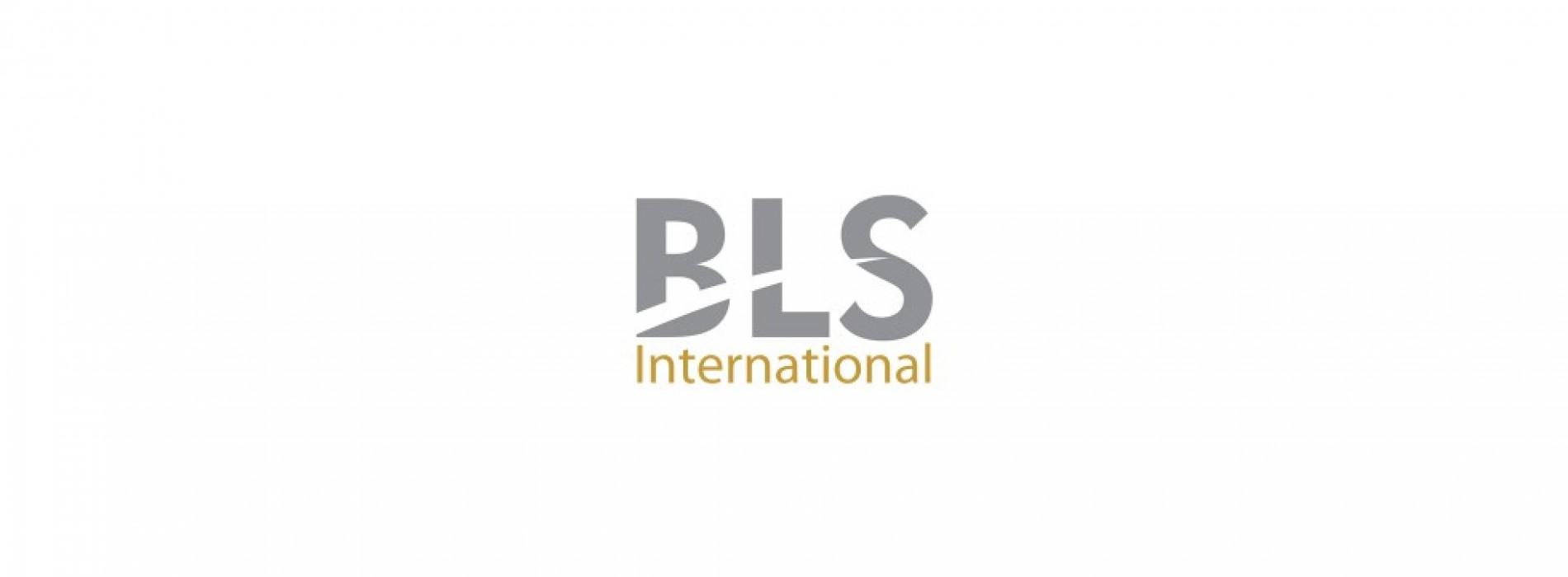 BLS International launches Spain Visa Application Center in Chennai