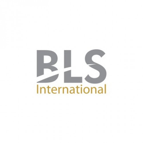 BLS International launches Spain Visa Application Center in Chennai