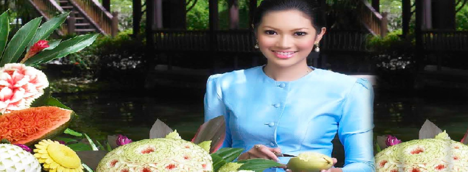 Thailand launches Thai-Licious Journey campaign at ITB Berlin 2017