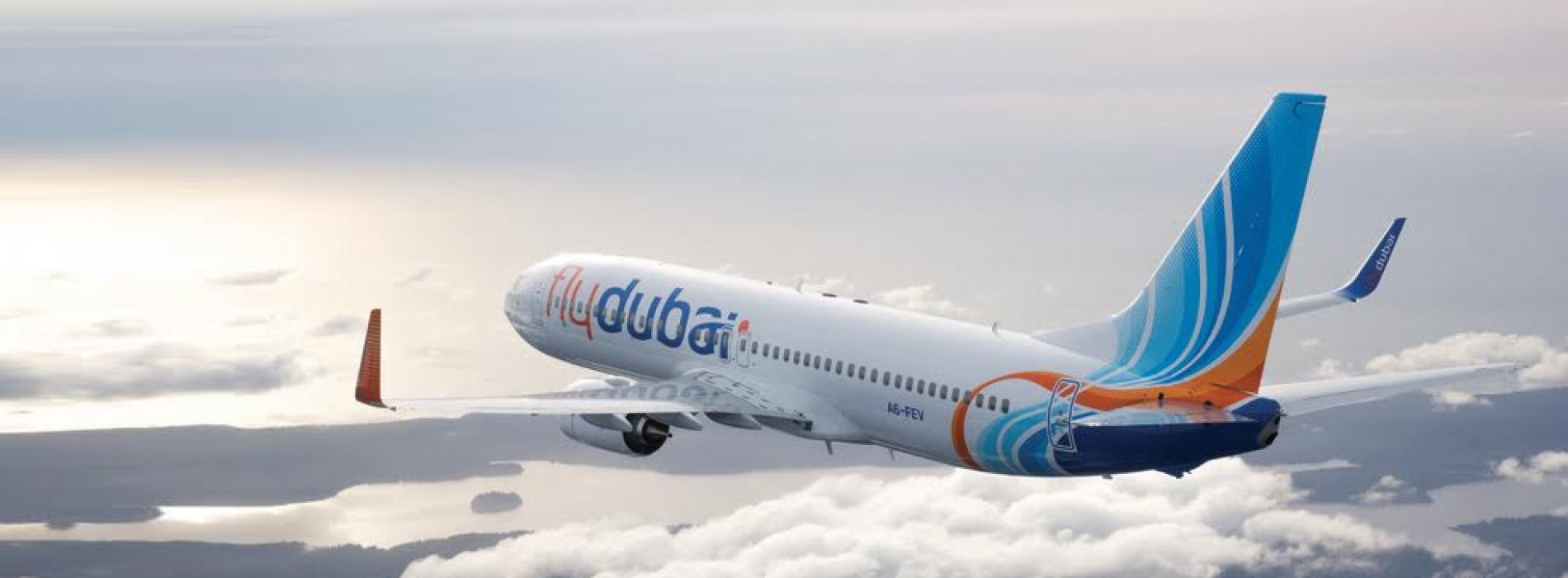 flydubai and HackMania launch second Air Travel Hackathon