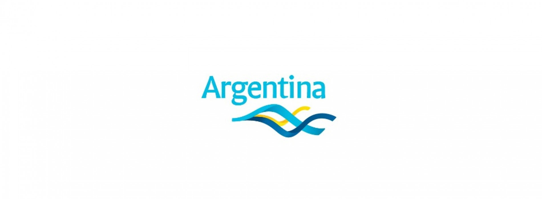 The LGBT Tourism Argentina present at ITB Berlin 2017