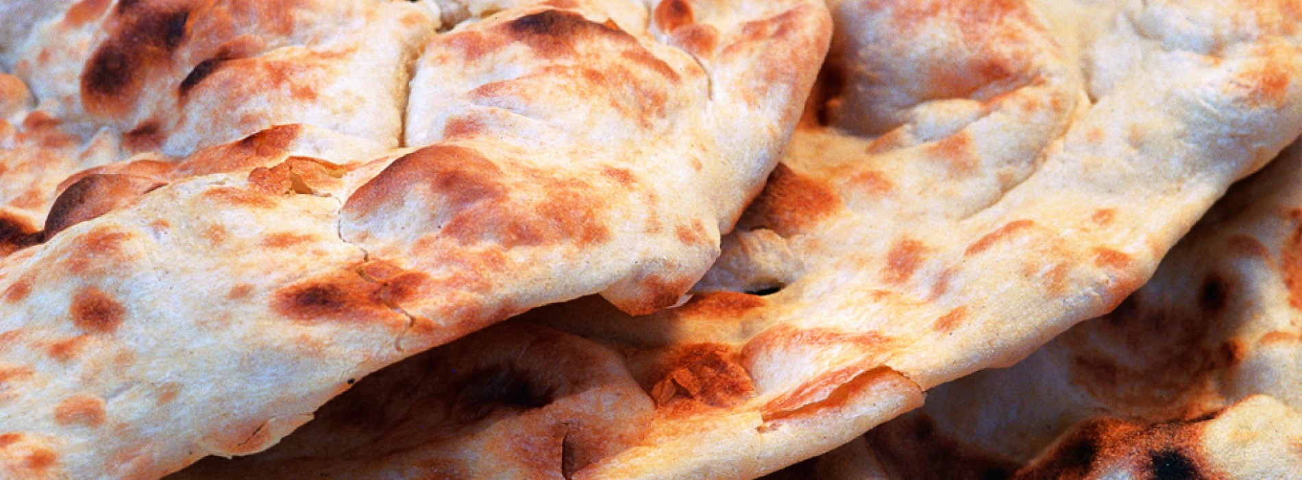 Jordanian food that will tantalize your taste buds