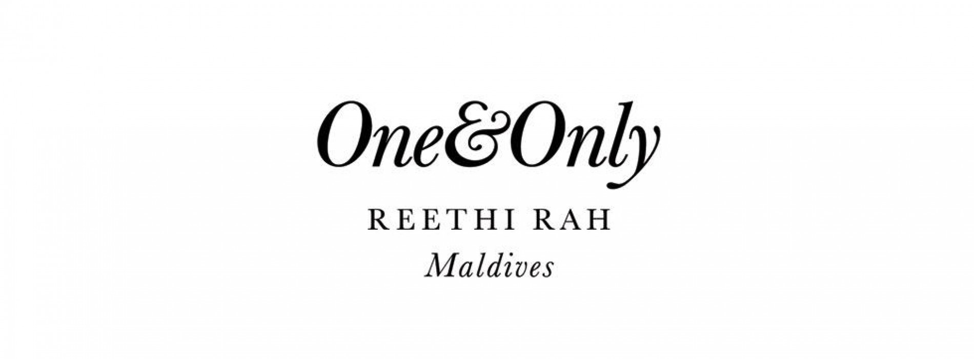 Explore the magnificent underwater life at the One&Only Reethi Rah, Maldives