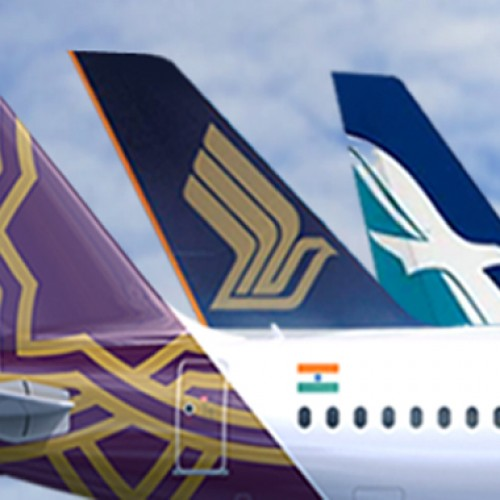 SIA coordinates Indian operations
