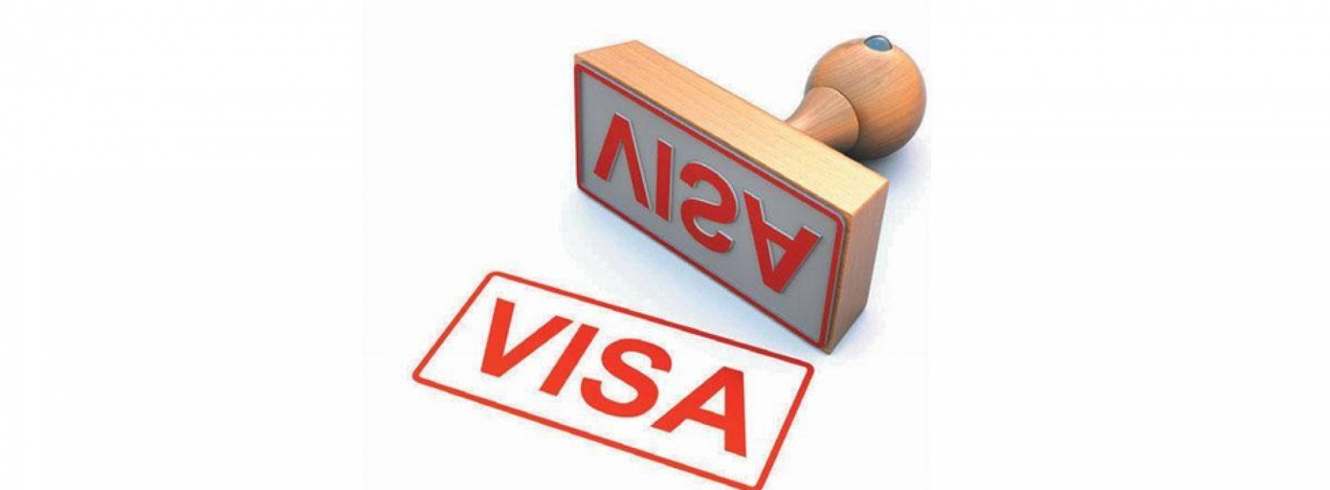 Now you just need one visa to travel across Malaysia, Singapore, Indonesia