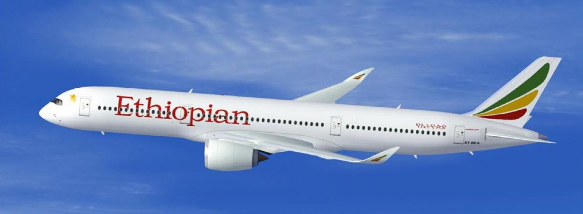 Three new flights to three new destinations in just three days
