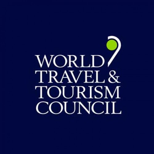 India's is the world's 7th largest tourism economy in terms of GDP says WTTC