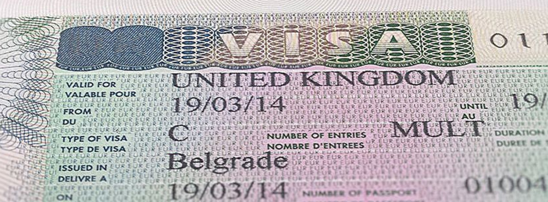 UK Visa Costs More from today, Exemption to Students Switching to Work Visa