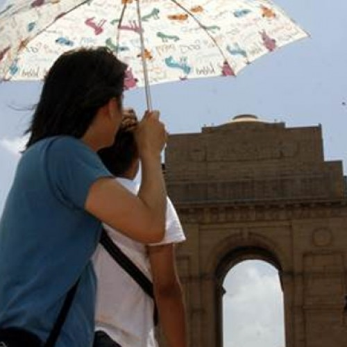 India jumps 12 spots in WEF's global travel & tourism ranking