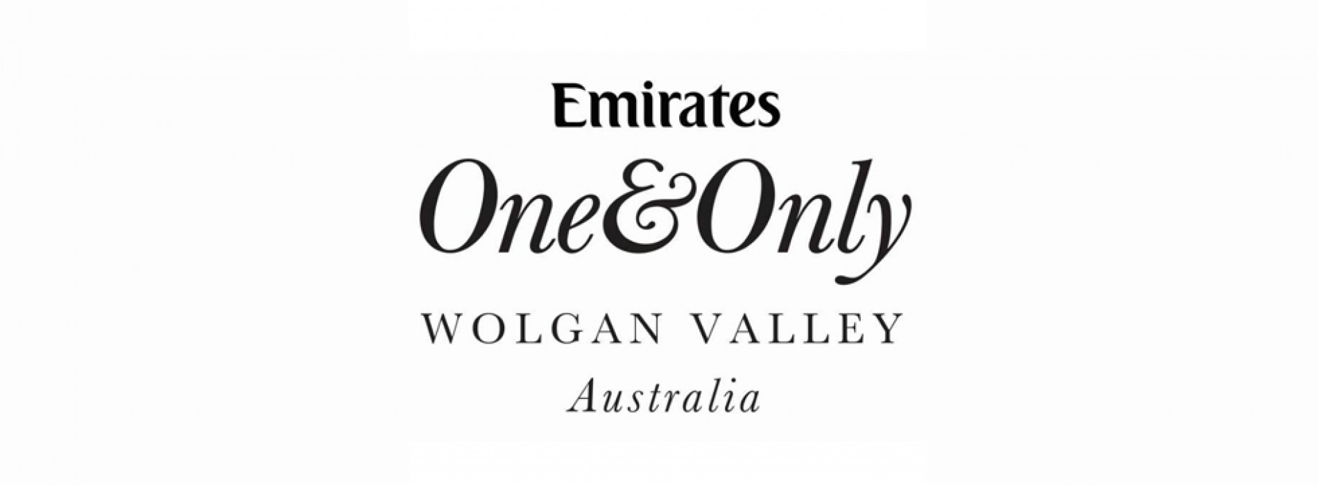 celebrate christmas in july with emirates oneonly wolgan valley australia - Christmas In July Australia
