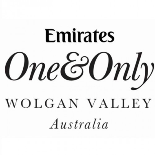 Celebrate Christmas in July with Emirates One&Only Wolgan Valley, Australia