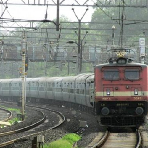 India-Bangladesh ties: Indian railways to restore Kolkata –Khulna passenger train service