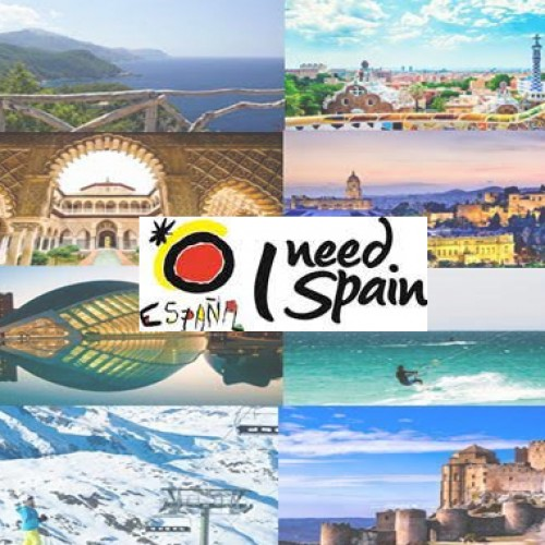 Spain tops the 2017 edition of the Travel & Tourism competitiveness index for the second time