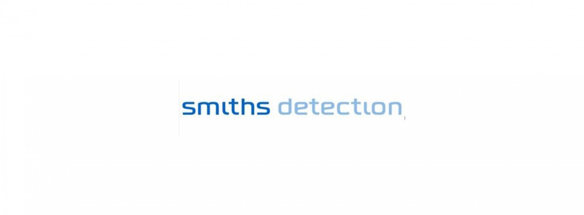 Smiths Detection launches new website in China