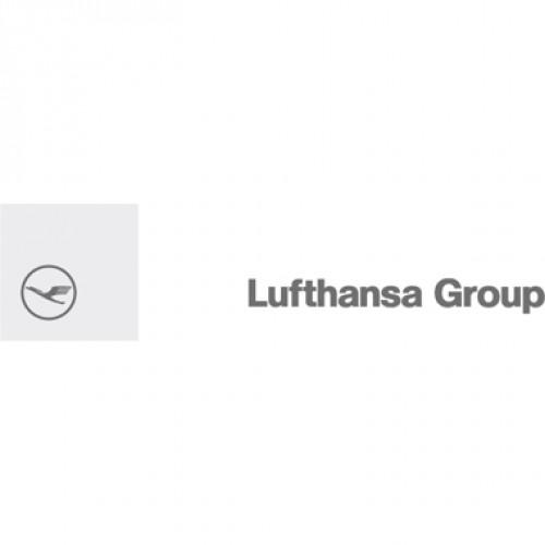 Lufthansa presents Mumbai with Airbus A350-900
