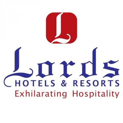 Lords Hotels & Resorts to launch an iconic luxury resort in Kathmandu, Nepal