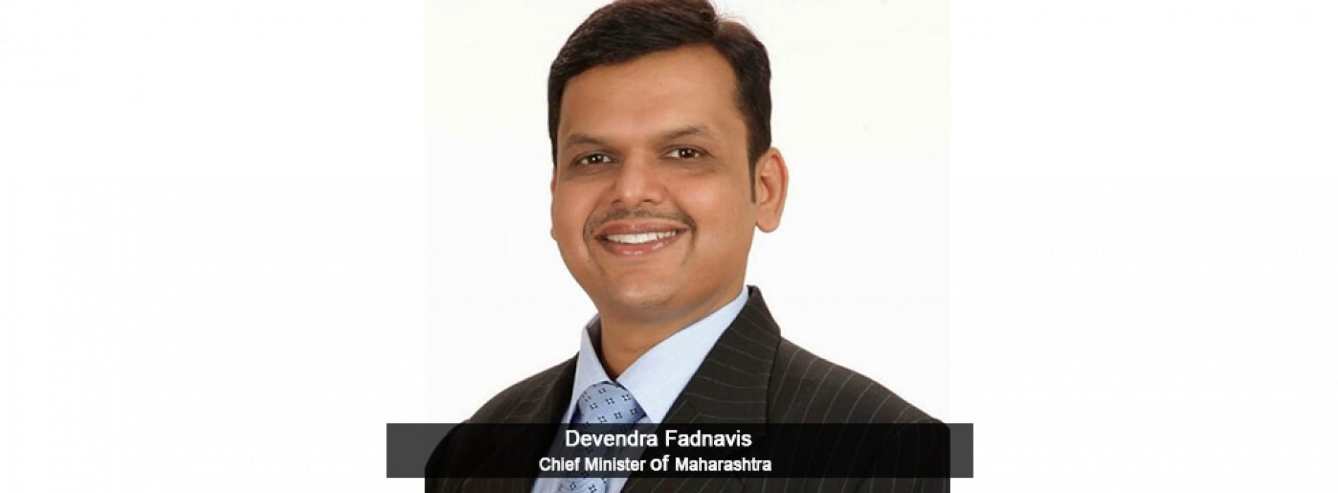 Maharashtra CM Fadnavis hails Praful Patel for changing face of airports