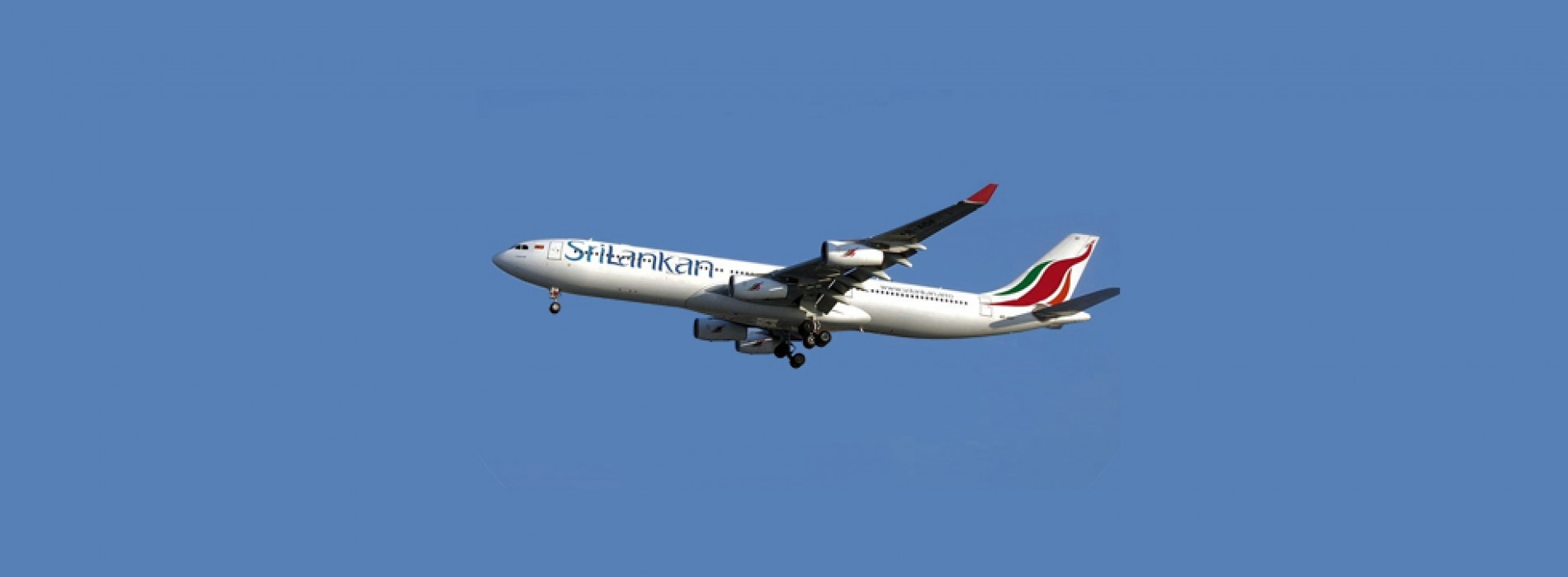 SriLankan Airlines increases frequencies to New Delhi