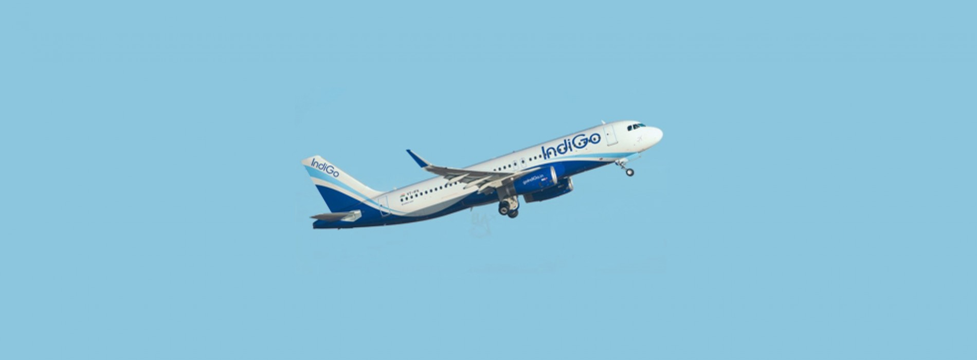 IndiGo introduces 2nd daily flight between Kolkata and Pune