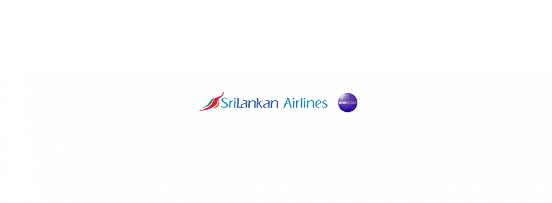 SriLankan Airlines to establish its presence in Australia