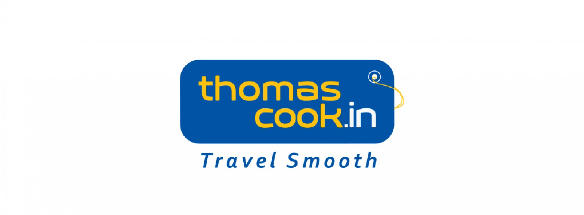 Thomas Cook (India) Limited announces strong consolidated results for the year ended March 31, 2017