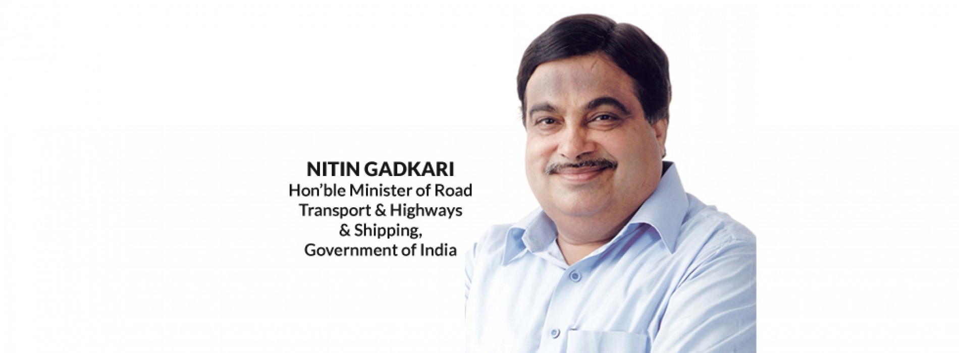 Cruise policy next month, India to attract 700 vessels says Gadkari